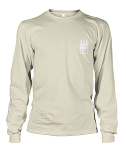 Long sleeve - LiveLife3In