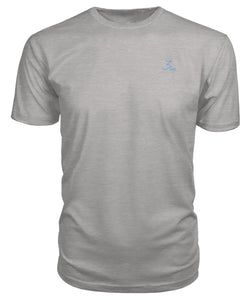 Hooked Edition Short Sleeve