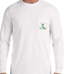Notre Dame Tailgate Champion Long Sleeve