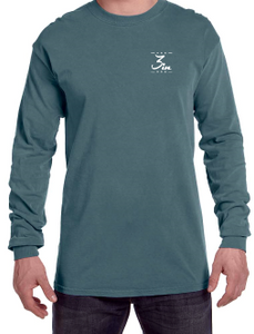 LiveLife3In Comfort Colors Duck Hunters