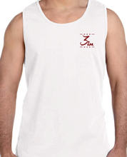 Rebs3In Comfort Colors Tank