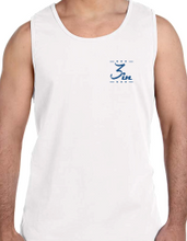 1776 Comfort Colors Tank Top