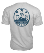 Presidential Prep Short Sleeve