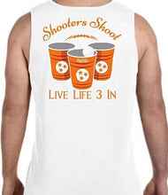 Vols3In Shooters Shoot Tank