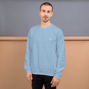 Naturally Lit Crewneck Sweatshirt