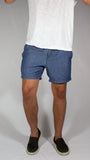 Country Road Shorts