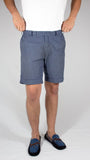 Ralph Lauren Nautical Shorts