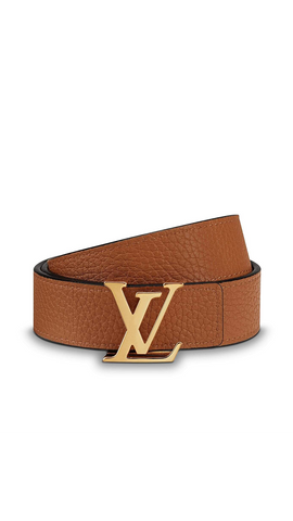 LV Reversible Belt