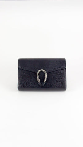 Dionysus Small Shoulder Bag