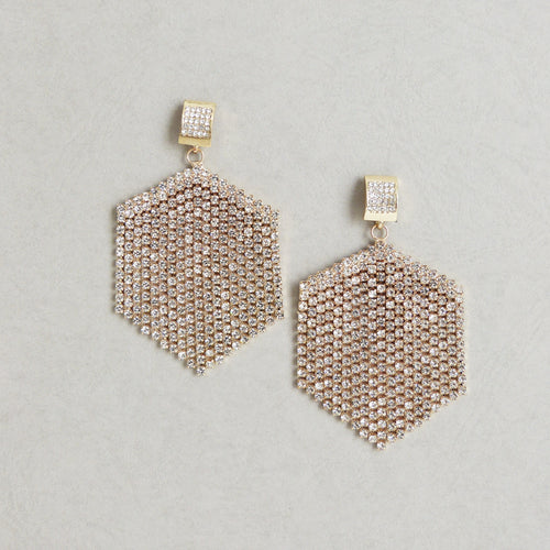 Kiana Earrings