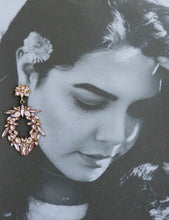 Load image into Gallery viewer, Stella Statement Earrings