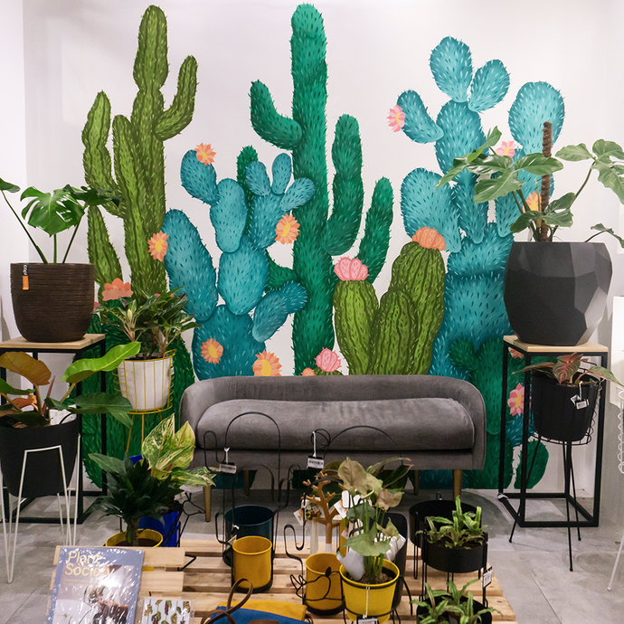 Real Living: 5 Online Shops that Plant Lovers Should Know About