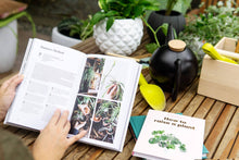 Load image into Gallery viewer, Bowli Watering Can 2.5L