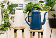 Load image into Gallery viewer, Lungo Watering Can 12L