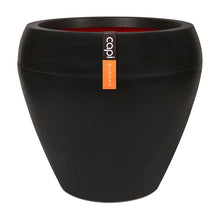 Load image into Gallery viewer, Vase Tapered Round Smooth NL
