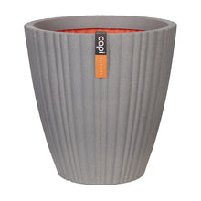 Load image into Gallery viewer, Vase Tapered Round Tube NL