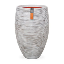 Load image into Gallery viewer, Vase Elegant Deluxe Rib NL