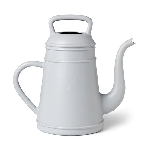 Lungo Watering Can 12L