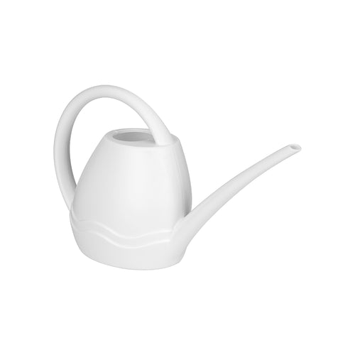 Aquarius Watering Can