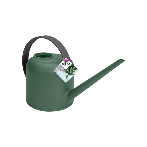 b.for Soft Watering Can 1.7 L