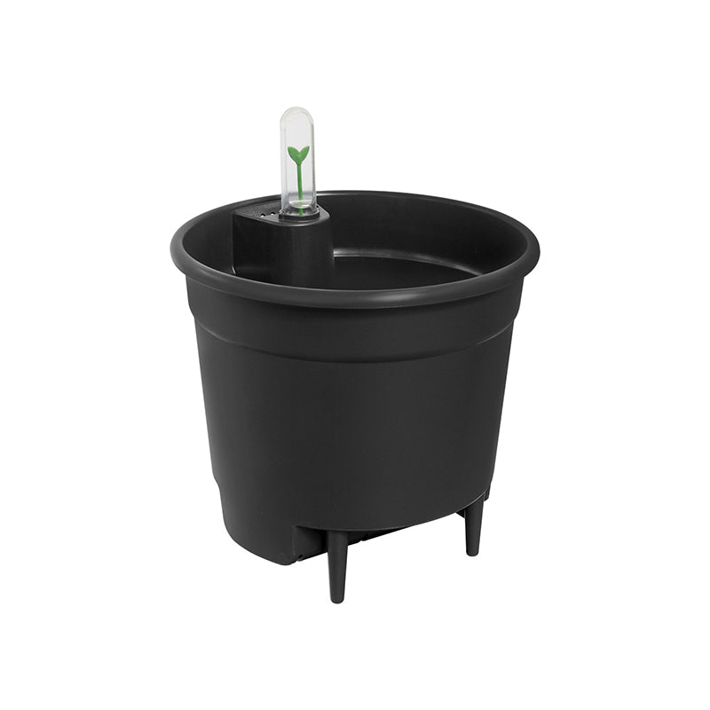Self-watering Insert