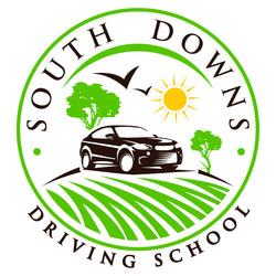 SouthDownsDrivingSchool