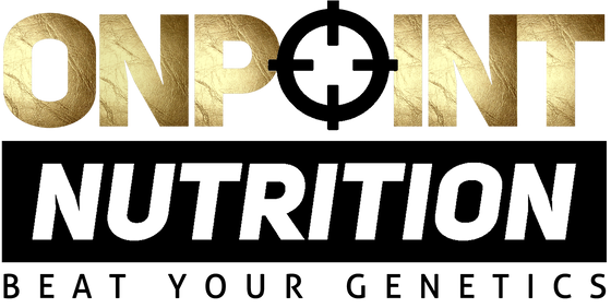 Onpoint Nutrition Depot