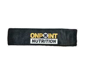 Onpoint Towel