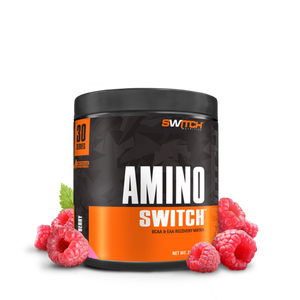 Amino Switch™