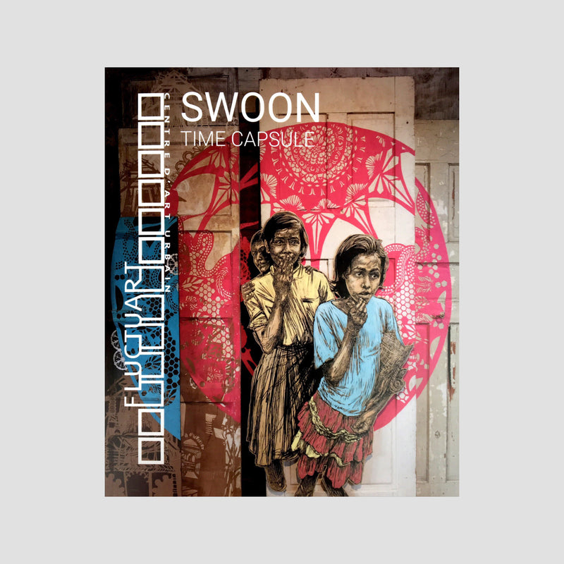 Swoon - Time Capsule