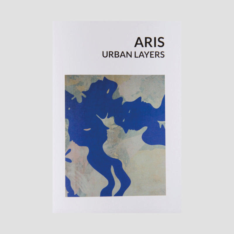 Aris - Urban Layers