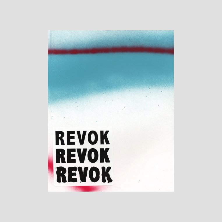 Revok│Made in Detroit