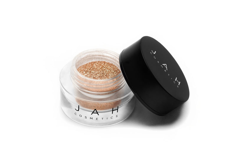 A Billion - Diamond Powder Loose Eye Pigment