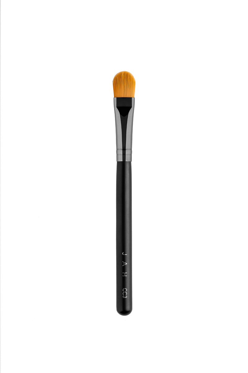 CC3 - Large Cut Crease Brush