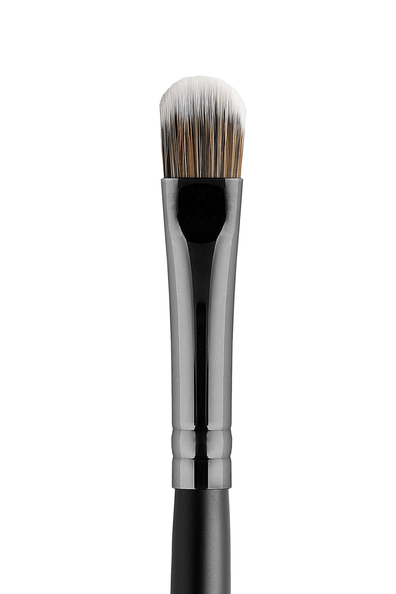 CC5 - Medium Cut Crease Brush