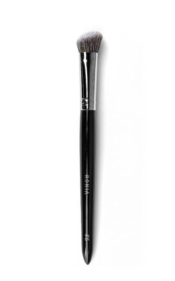 F5 CONCEALER AND SCULPTING BRUSH