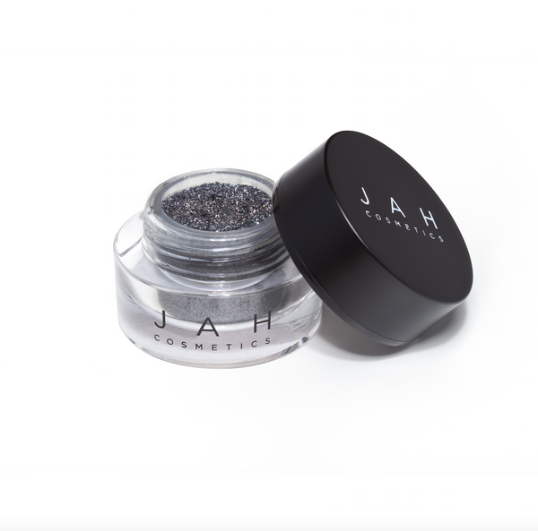 ULTRA GLAM - DIAMOND POWDER LOOSE EYE PIGMENT