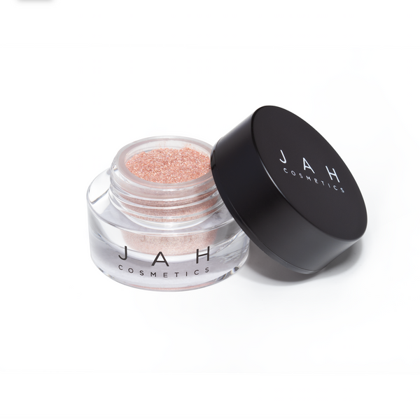 VOW - DIAMOND POWDER LOOSE EYE PIGMENT