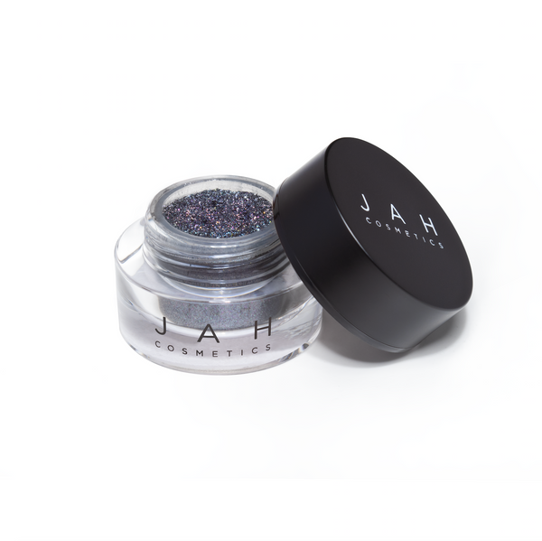 FAKE I.D - DIAMOND POWDER LOOSE EYE PIGMENT