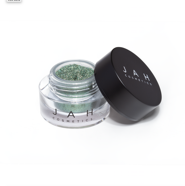 NEW YEAR NEW ME - DIAMOND POWDER LOOSE EYE PIGMENT