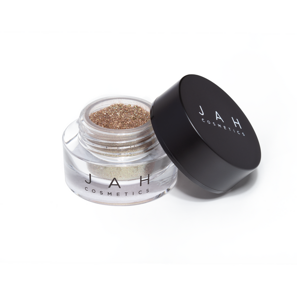 WOODY - DIAMOND POWDER LOOSE EYE PIGMENT
