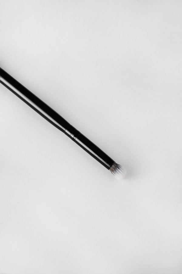 R-V7 PENCIL BRUSH