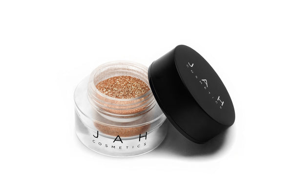 Yoncé - Diamond Powder Loose Eye Pigment