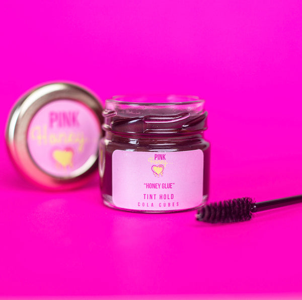PINK HONEY UK - TINT N HOLD COLA CUBES