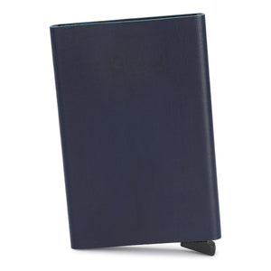 Pop Up Card Holder - Navy