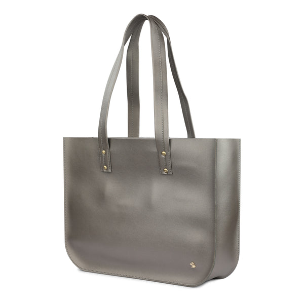 The Basic Tote