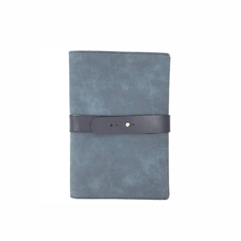 Travel/Passport Organiser - moonrabbitlifestyle
