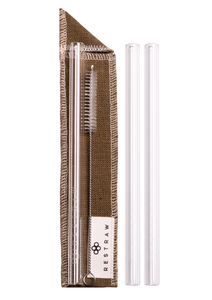 Smoothie RESTRAW Set - 3 RESTRAWS (200mm x 12mm)