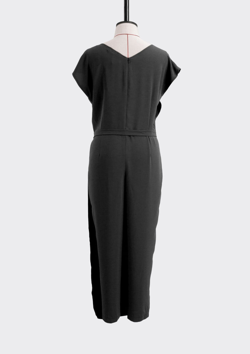 Apiece Jumpsuit