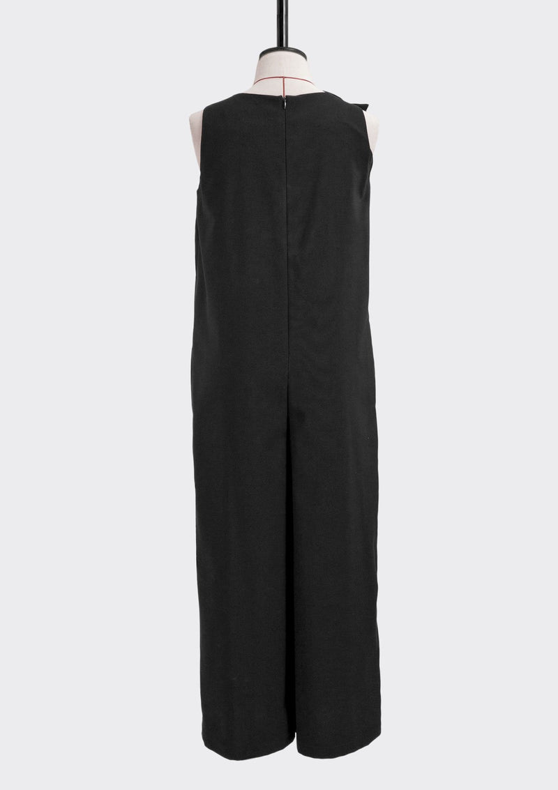 Getty Jumpsuit
